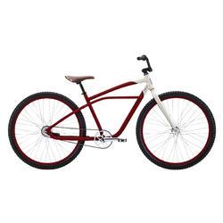 Felt Bicycles Burner
