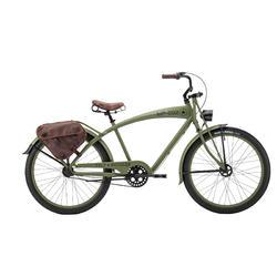 Felt Bicycles MP
