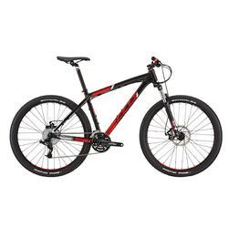 Felt Bicycles 7 Eighty