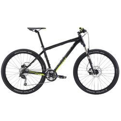 Felt Bicycles 7 Sixty
