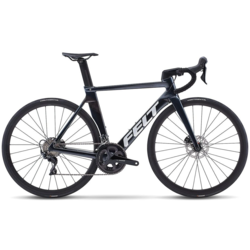 Felt Bicycles AR Advanced 105