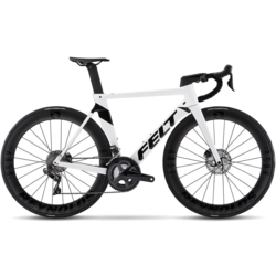 Felt Bicycles AR Advanced Ultegra Di2