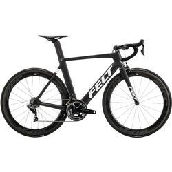 b53f02976f2 Rialto Bike Shop - Felt Bikes | Don's Bicycles | Redlands - Don's ...