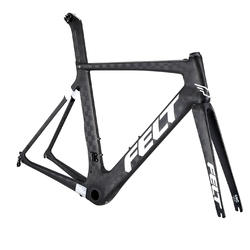 Felt Bicycles AR FRD Frame Kit