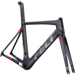 Felt Bicycles AR FRD Frameset