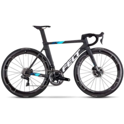 Felt Bicycles AR FRD Ultimate Dura-Ace Di2