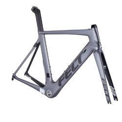 Felt Bicycles AR1 Frame Kit