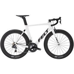 Sport/Performance - Bob's Cycle Center | Fair Oaks