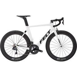 Felt Bicycles AR2
