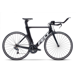 Felt Bicycles B Performance Ultegra