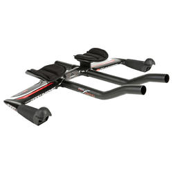 Felt Bicycles Bayonet Carbon/Alloy Aerobar