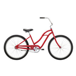Felt Bicycles Bixby 1-Speed - Women's