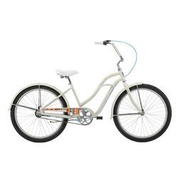 Felt Bicycles Bixby 3-Speed - Women's