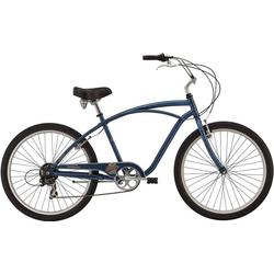Felt Bicycles Bixby Mens 7-SP