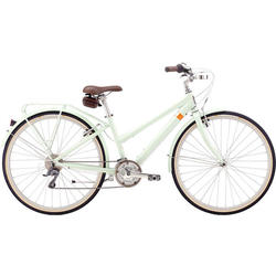 Felt Bicycles Verza Café 24 Deluxe - Women's
