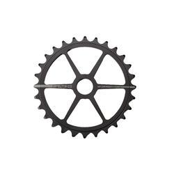 Felt Bicycles Cromosapien Spline Drive Chainring