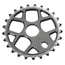 Felt Bicycles Spacely Chainring