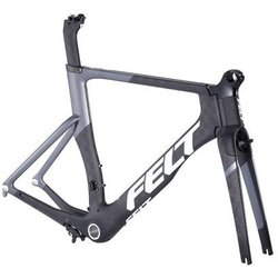 Felt Bicycles DA1 Frame Kit