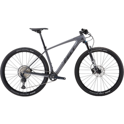Felt Bicycles Doctrine Advanced SLX