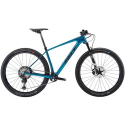 Felt Bicycles Doctrine Advanced XT