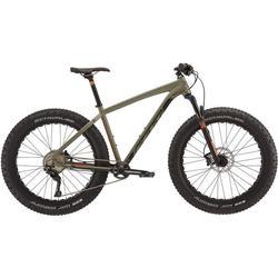 Felt Bicycles DD 10