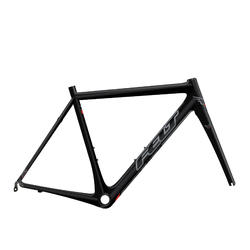 Felt Bicycles F FRD Frameset