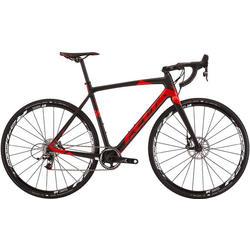 Felt Bicycles F1X Cx1