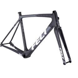 Felt Bicycles F1x Frame Kit