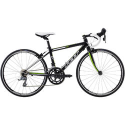 Felt Bicycles F24