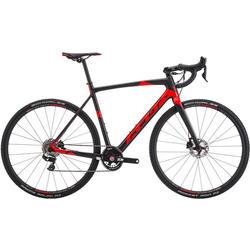 Felt Bicycles F1X Di2