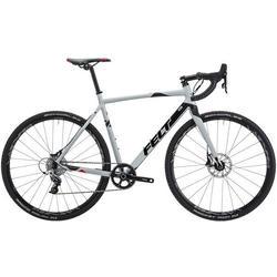 Felt Bicycles F55x