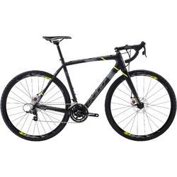 Felt Bicycles F5X
