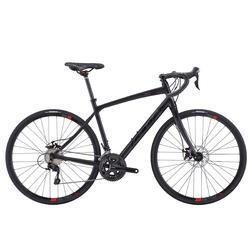 Felt Bicycles V85