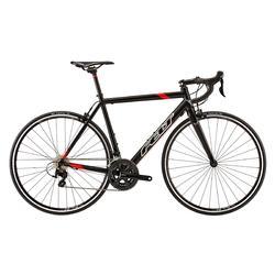 Felt Bicycles F75