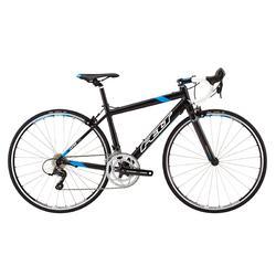 Felt Bicycles F95 Jr.
