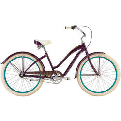 Felt Bicycles Faye Womens 3-SP