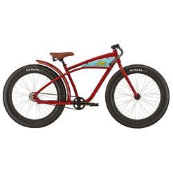 Felt Bicycles Speedway 2-Speed