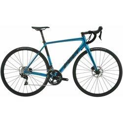 Felt Bicycles FR Advanced 105