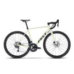 Felt Bicycles FR Advanced Ultegra