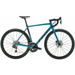 Felt Bicycles FR Advanced Ultegra Di2