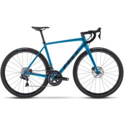 Felt Bicycles FR Advanced Ultegra Di2