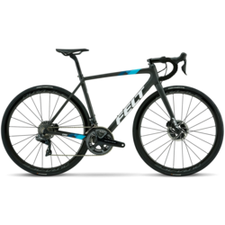 Felt Bicycles FR FRD Ultimate Dura-Ace Di2