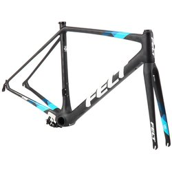 Felt Bicycles FR FRD Ultimate Rim Brake Frameset