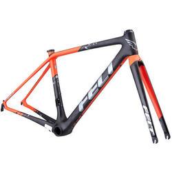 Road Bikes Frames - San Diego Bike Shop | Moment Bicycles