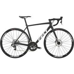 Felt Bicycles FR2 DISC eTAP