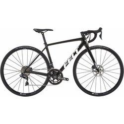 Felt Bicycles FR2W Disc