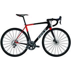 Felt Bicycles FR3 Disc
