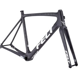 Felt Bicycles Frame F FRD X