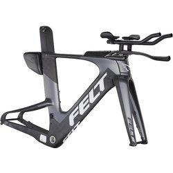 Felt Bicycles Frame IA1 DISC