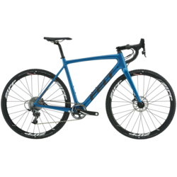 Felt Bicycles FX Advanced+ Force CX1